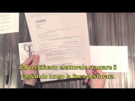 consolato generale d italia a londra aire consolato generale d italia a londra elezioni politiche