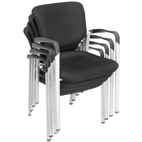 Stackable Office Chairs Design Ideas Stackable Office Chairs With Regard To Stacking Shop At Nbf Designs 12 For 2015 Dtt Creative