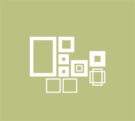 arredamento casa shop arredamento casa shop ispirazione di design interni
