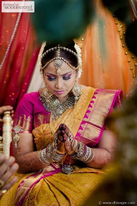 braut meaning tamil hindu wedding ceremony bride silk kanchipuram saree