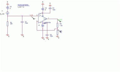 ir diode widerstand ir empf 228 nger mikrocontroller net