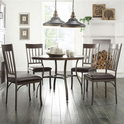 dining room sets under 300 dining table set under 300 images dining room mesmerizing