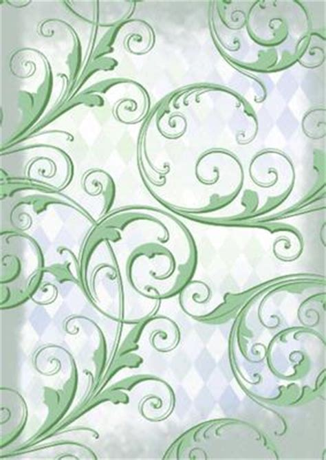free backing papers for card fancy door swirls backing paper cup26764 10