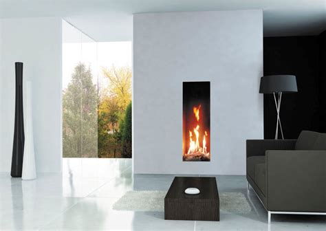 Small Gas Fireplaces In Wall ? TEDX Decors : The Best of