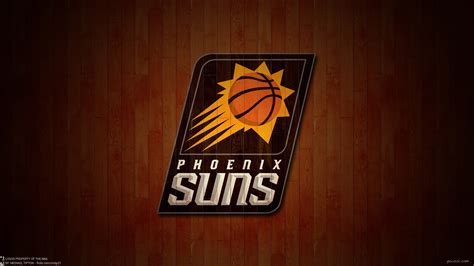 image gallery suns logo 2016 phoenix suns wallpaper wallpaper