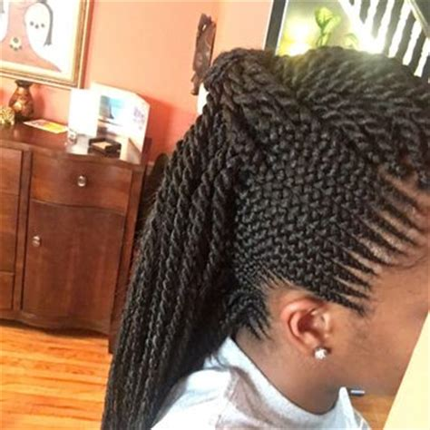 Harlem Hair Braiding Salons | express hair braiding 35 photos 24 reviews hair