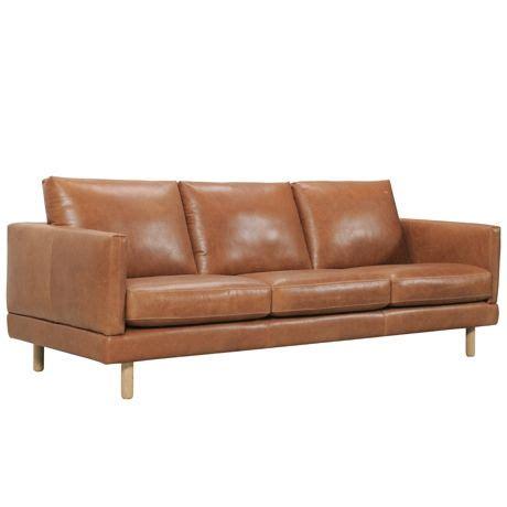 Union Sofa by Bonnie 3 Seat Sofa Union Interior Design