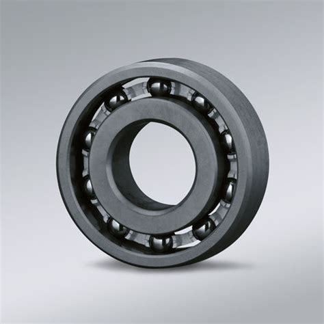 10 Hybrid Ceramic Silicone by R188 Hybrid Ceramic Bearings