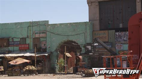 thor movie location new mexico john b robert dam 183 new mexico film entertainment