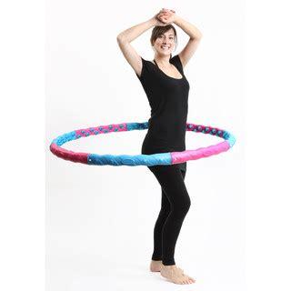 Hula Hoop Rotan Variasi 70 Cm hula hoop karika insportline weight magnetic 110 cm