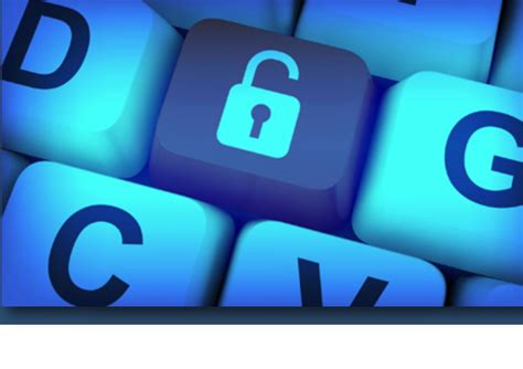 security software security software tec support