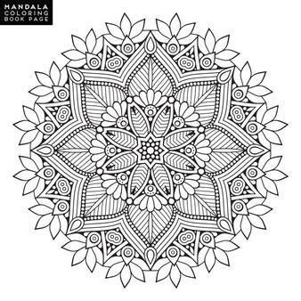 stress pattern là gì retro floral decorative text divider design vector free