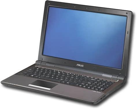 Laptop Asus Second Toko Bagus best buy asus u50f intel i3 notebook pc manufacturer refurbished sale laptop