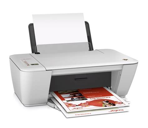reset impressora hp deskjet 1050 impressora multifuncional hp 2545 deskjet ink advantage