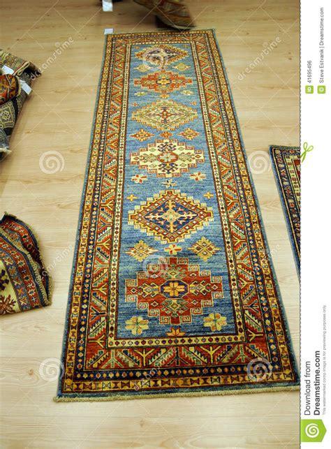 alfombras turcas precios detalles de modelos azules complejos en alfombras turcas