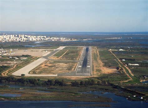 Faro Airport - Wikipedia Faro