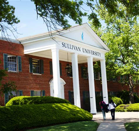 Of Louisville Mba Tuition by Sullivan Rsvp