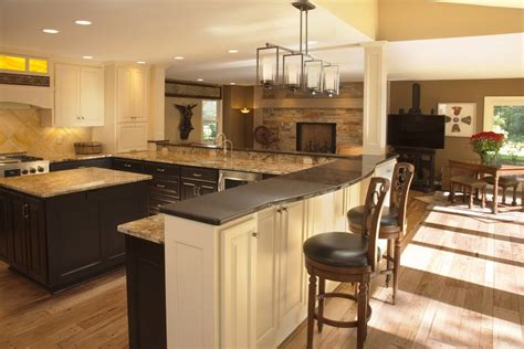 Kitchen Island Bar Lights Breakfast Bar Lighting Ideas Kitchen Contemporary With Counter Stools Large Wall Opening Large