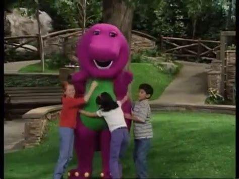 barney puppy barney y sus amigos e i e i o season 4 episode 20 doovi