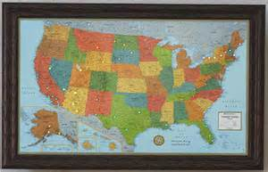 map of united states and oceans maps us map and oceans