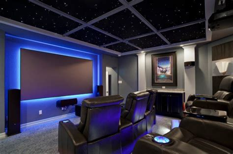 home design for making home home theater design ideas photo of nifty ultra modern and