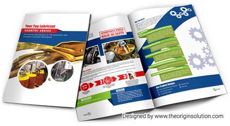 company profile design price in malaysia company profile design corporate profile design services