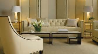 marvelous Designs Of Sofas For Drawing Room #3: elegant-living-room-sofas.jpg
