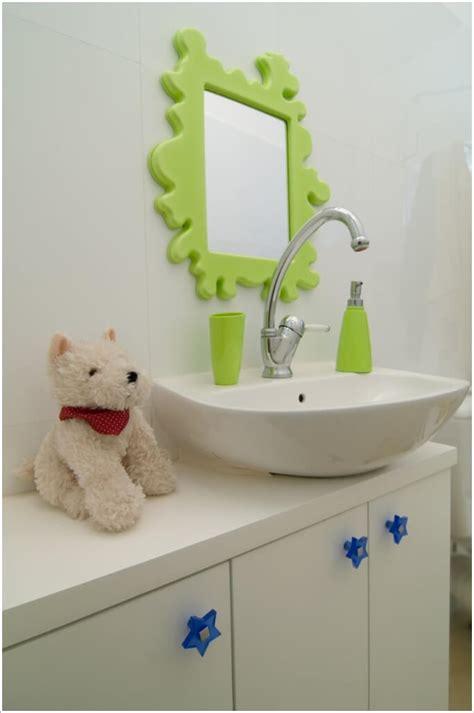 fun kids bathroom ideas 10 cute ideas for a kids bathroom