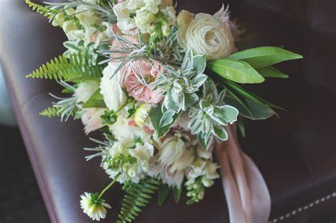 Thompson Florist by 100 Thompson Florist Real Wedding Brianna And Eli