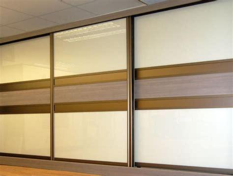 Bespoke Sliding Wardrobe Doors bespoke sliding doors sliding wardrobe doors design and