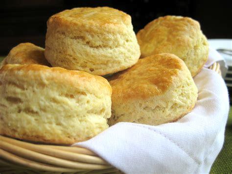 buttermilk biscuits jacob s kitchen