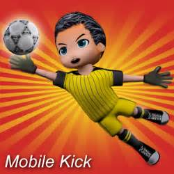 kick hack apk mobile kick hack unlimited mode cheats