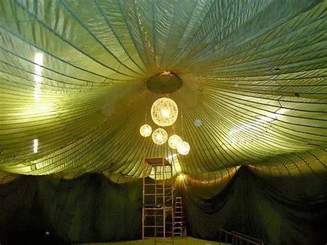Best 25  Parachute wedding ideas on Pinterest   Yellow