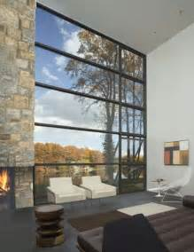 Modern Home Design Windows by Window Designs For Modern Houses Magnificent Glasswork In