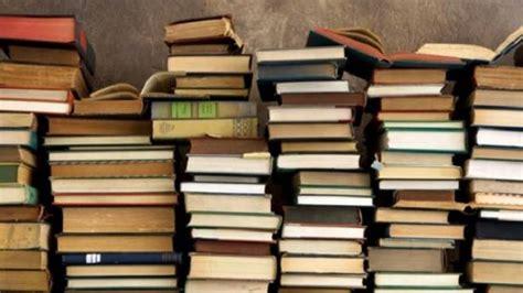 libreria mancini napoli marco proietti mancini ospite della libreria spartaco