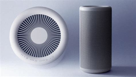 the ultimate home air purifier buying guide