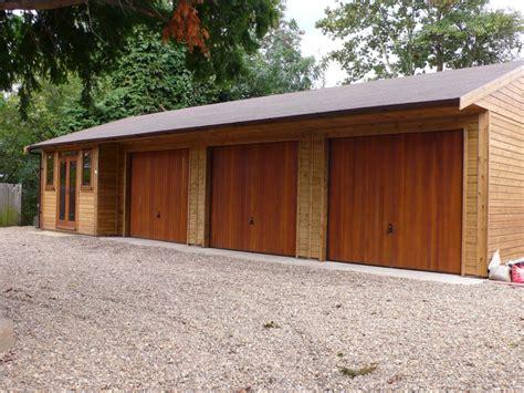 Garage Designs And Prices warwick garages warwick garage timber garages