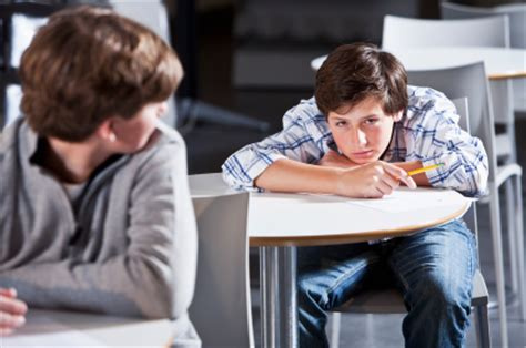 10 tips on helping teen boys express their feelings 10 tips to help your middle schooler or teen sit still