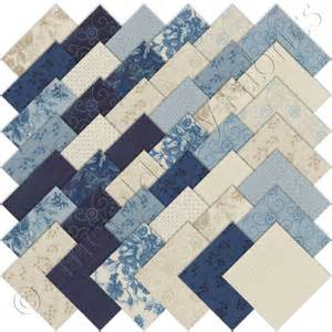 quarter shop moda fabrics quilt fabric quilting html