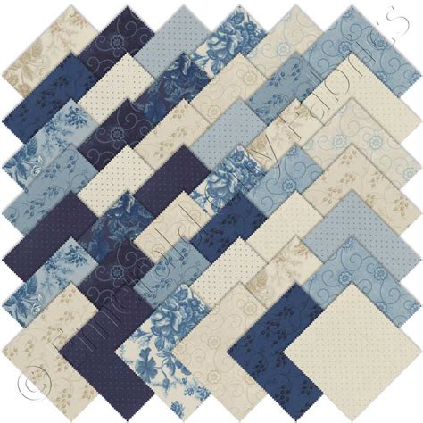 Quilt Fabric by Quarter Shop Moda Fabrics Quilt Fabric Quilting Html