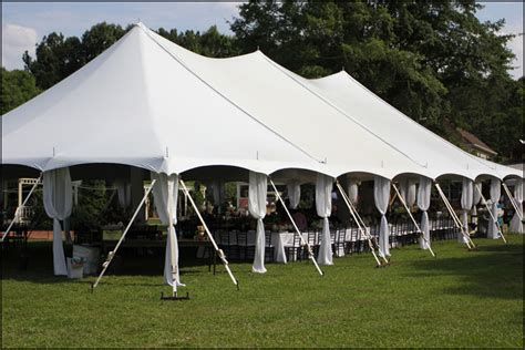pole table for sale peg and pole tents manufacturers sa peg and pole tents