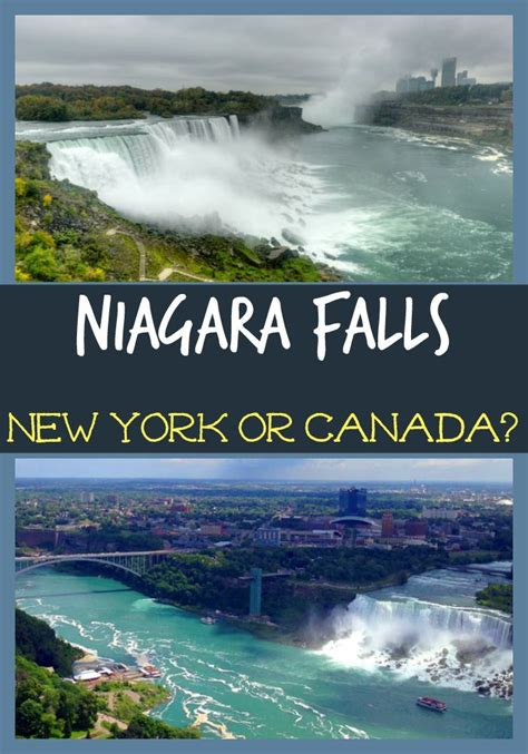 sea tow vs boat us best 14 suggested itineraries in niagara falls usa images