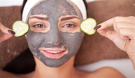 how to make masks free