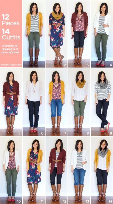 Wardrobe Mix And Match Ideas by Best 25 Mix Match Ideas On Mix Match