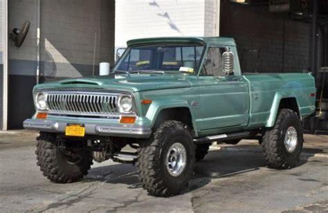 j10 jeep 1974 jeep j10
