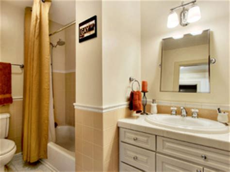 how much to spend on bathroom remodel whitefish bathroom remodeling contractor flathead valley