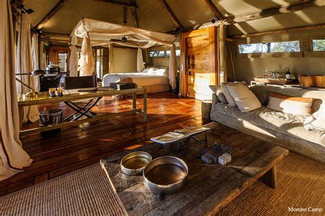 Bedding Ideas For Master Bedroom luxury african safari explore africa