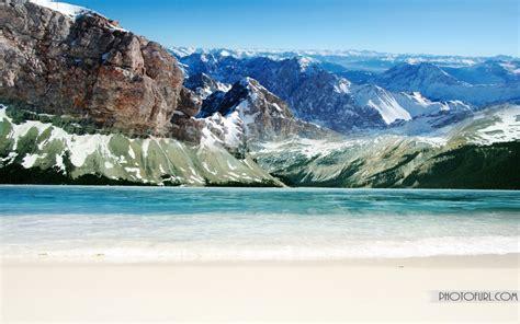 sardinias white sandy beaches  mountain wallpaper