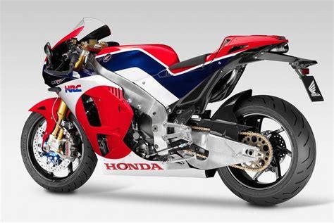 Motorrad In Den Usa Kaufen by Honda Rc213v S Technische Daten Und Preis Modellnews