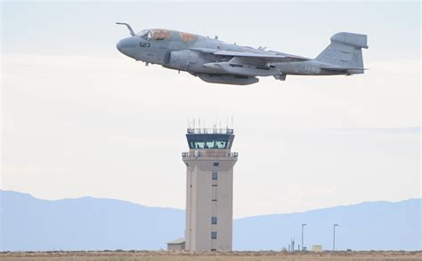 file ea 6b vaq 142 taking mountain home afb 2009 jpg